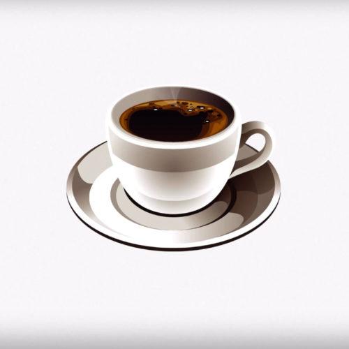 t-com Kaffee