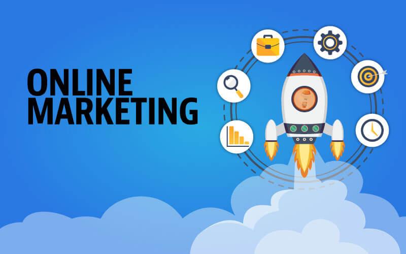imbaa: Die Agentur für kreatives Online Marketing