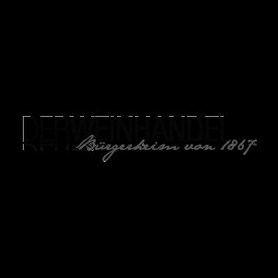 Logo: Der Weinhandel Bürgerheim