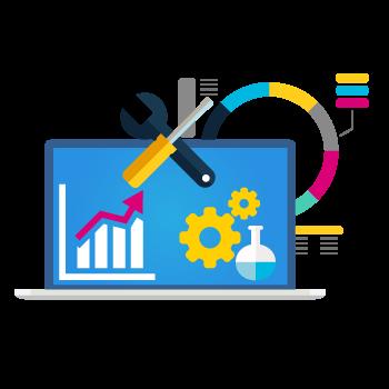 Onpage / Onsite Optimierung von Webseiten
