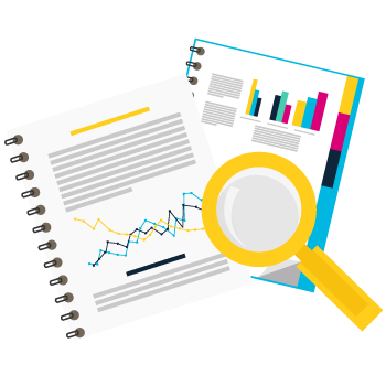SEO Analyse & Strategie Planung