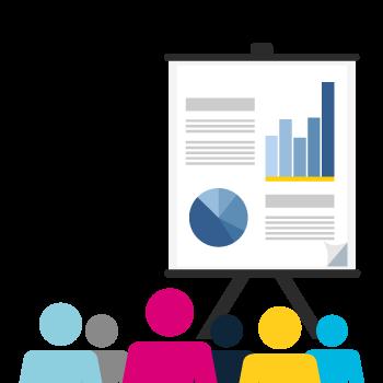 SEO Consulting/Beratung & Workshop